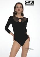 Body Gatta 45709S Melilla