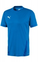 Koszulka Puma 704171 Termgoal 23 Jersey M-XL