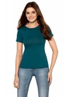 Koszulka Babell Claudia S-2XL