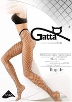 Rajstopy Gatta Brigitte kabaretka nr 05 1-4