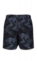 Szorty kąpielowe Reebok 71020 Townley Swim Short