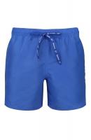 Szorty kąpielowe Reebok 71004 Worrall Swim Short