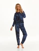 Piżama Taro Penny 2554 dł/r S-XL Z'21
