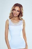 Koszulka Eldar Eunika S-XL