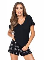 Piżama Donna Mika 1/2 S-XL