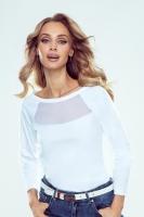 Koszulka Eldar Active Janet S-XL
