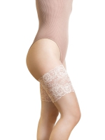 Opaska Fiore M 0009 Lace Band