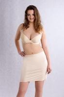 Półhalka Hanna Style 15-02 3XL