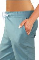 Spodnie dresowe Sesto Senso Mono