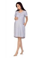 Koszula Regina 175 kr/r M- XL K damska