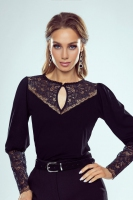 Bluzka Eldar Olga S-XL