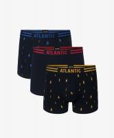 Bokserki Atlantic 3MH-021 A'3