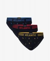 Slipy Atlantic 3MP-098 A'3