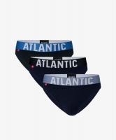 Slipy Atlantic 3SMP-003 A'3