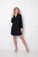 Koszula Aruelle Berthine Nightdress dł/r XS-2XL