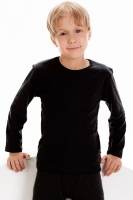 Koszulka Cornette Young Boy 134-164