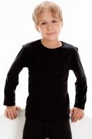 Koszulka Cornette Young Boy Thermo Plus dł/r 134-164