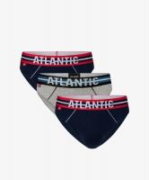 Slipy Atlantic 3SMP-001 A'3