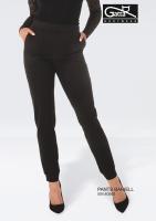Spodnie Gatta 44006 Pants Bariell