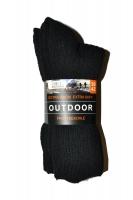 Skarpety WiK 21145 Outdoor Extra Warm A'3
