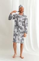 Koszula Taro Philip 2630 dł/r L-2XL Z'22