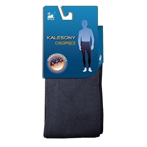 Kalesony Wola Kids W28003 2-6 Lat