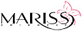 Mariss